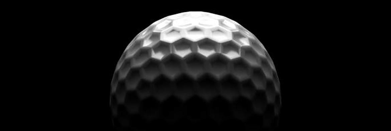 Quanto dura una partita di golf?