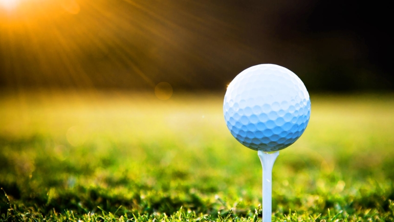 PARTENZA GARA I LAURI CUP RACE TO GOLF NAZIONALE