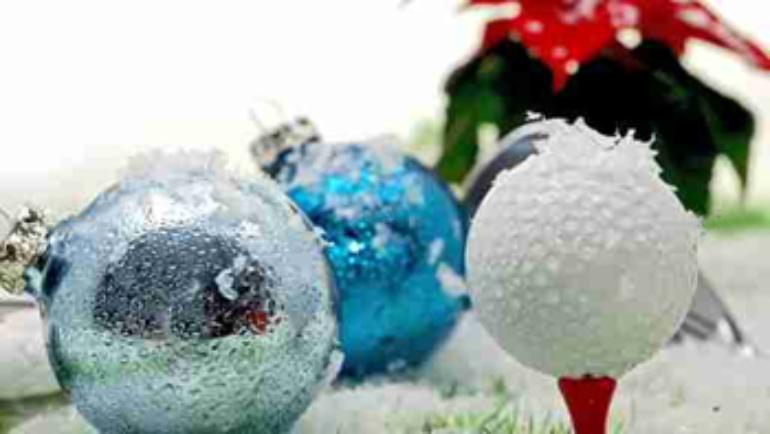 Cotechino e Lenticchie Domenica 30 Dicembre 2018