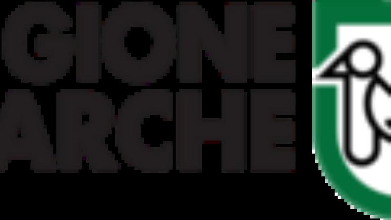 DECRETO REGIONE MARCHE DEL 6 MAGGIO 2020